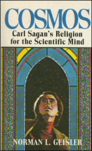cosmos-carl-sagans-religion-for-the-scientific-mind