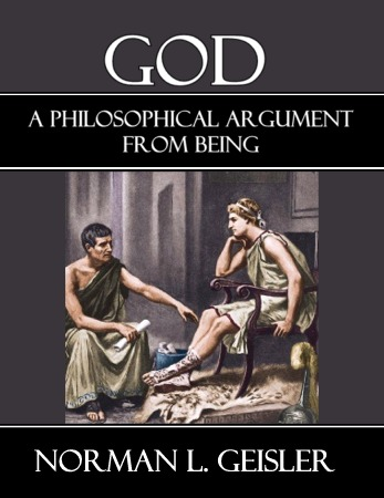 sm-PhilosophicalArg4GodCover