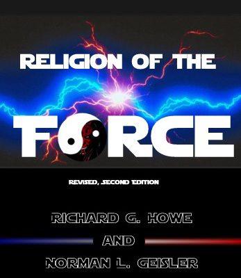 sm-ReligionofForce
