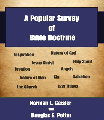 sm-SurveyBibleDoctrine