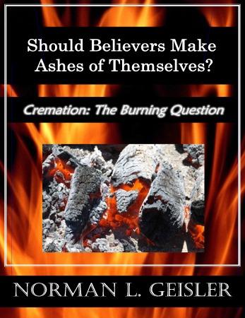 smCremationbookletcover-final