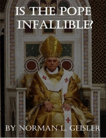 smPopeInfallible